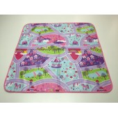 KSM02 - Kids Splash Mats - Fairytales
