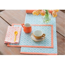 TR04 - Table Runners - Ladelle Madison