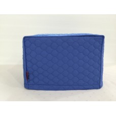 TC02 - Toaster Covers 2 & 4 Slice - Blue